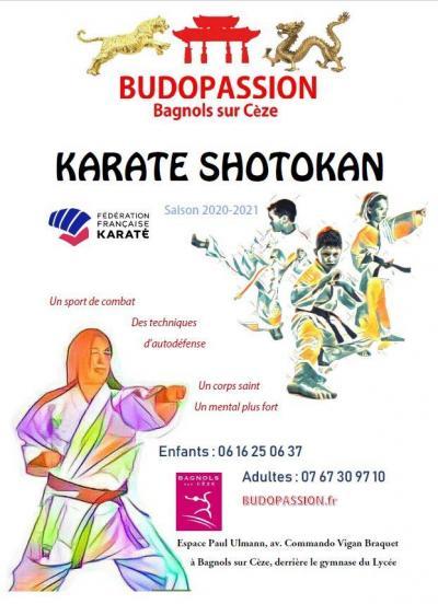 Aff karate 2
