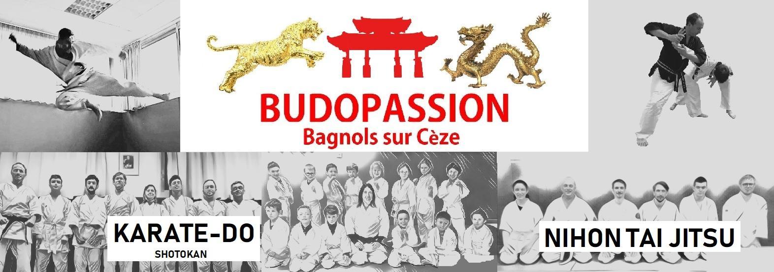 sport_judo