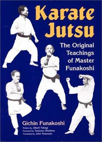 Books every martial artist should have in their own library