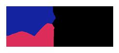 Ffkda footer logo
