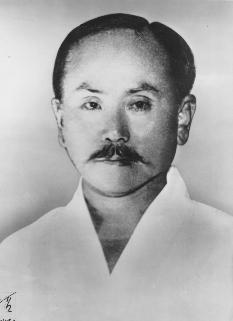 Funakoshi 02
