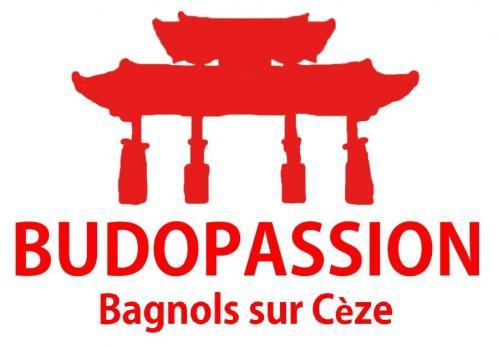 Logo de base 1