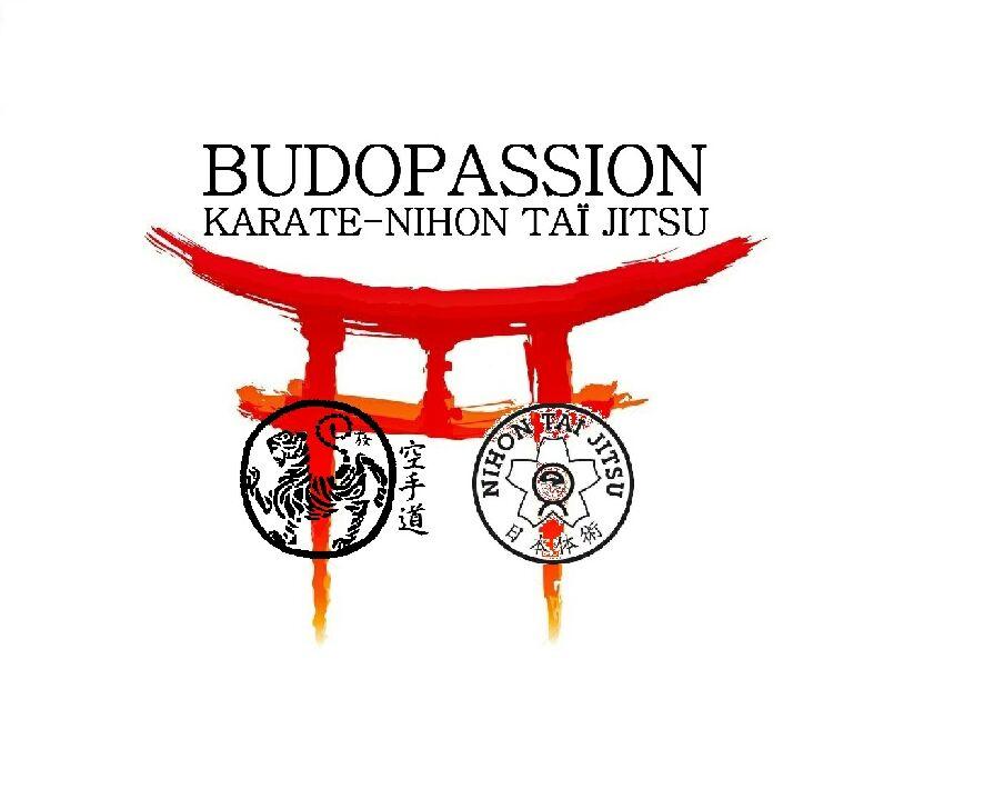 Karate shotokan et nihon tai jitsu bagnols sur ceze